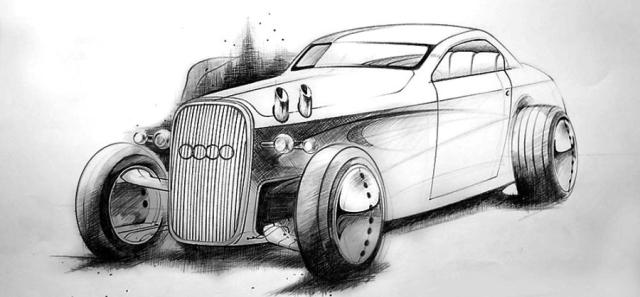 Audi-rod-copy
