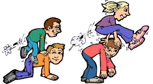 ஆகாயம் தாண்டி வா.. Clip-art-playing-children-466731