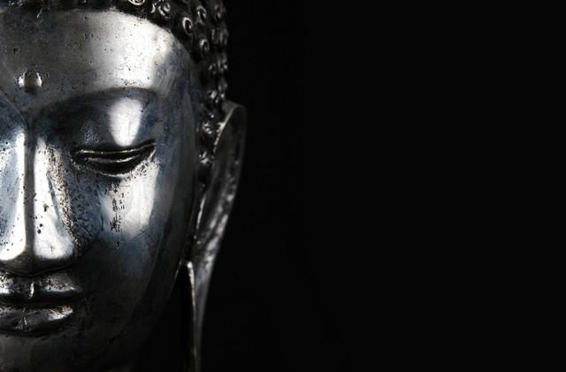 buddha-e1320762532562