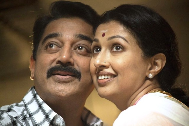 001_Papanasam-Movie-Stills-2