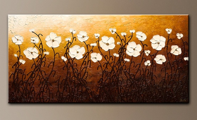 abstract-painting-the-beauty-of-nature-large