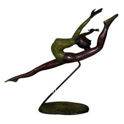 Bronze_dancing_Ballet_dancer_bronze_art_statue.jpg_250x250