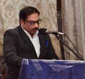 Ambedkar Award Photos 2019